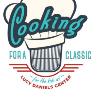 Cooking Classic Logo